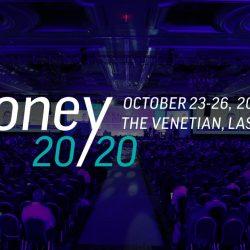 money twenty twenty