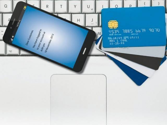 Choosing a Merchant Service Provider – Part One