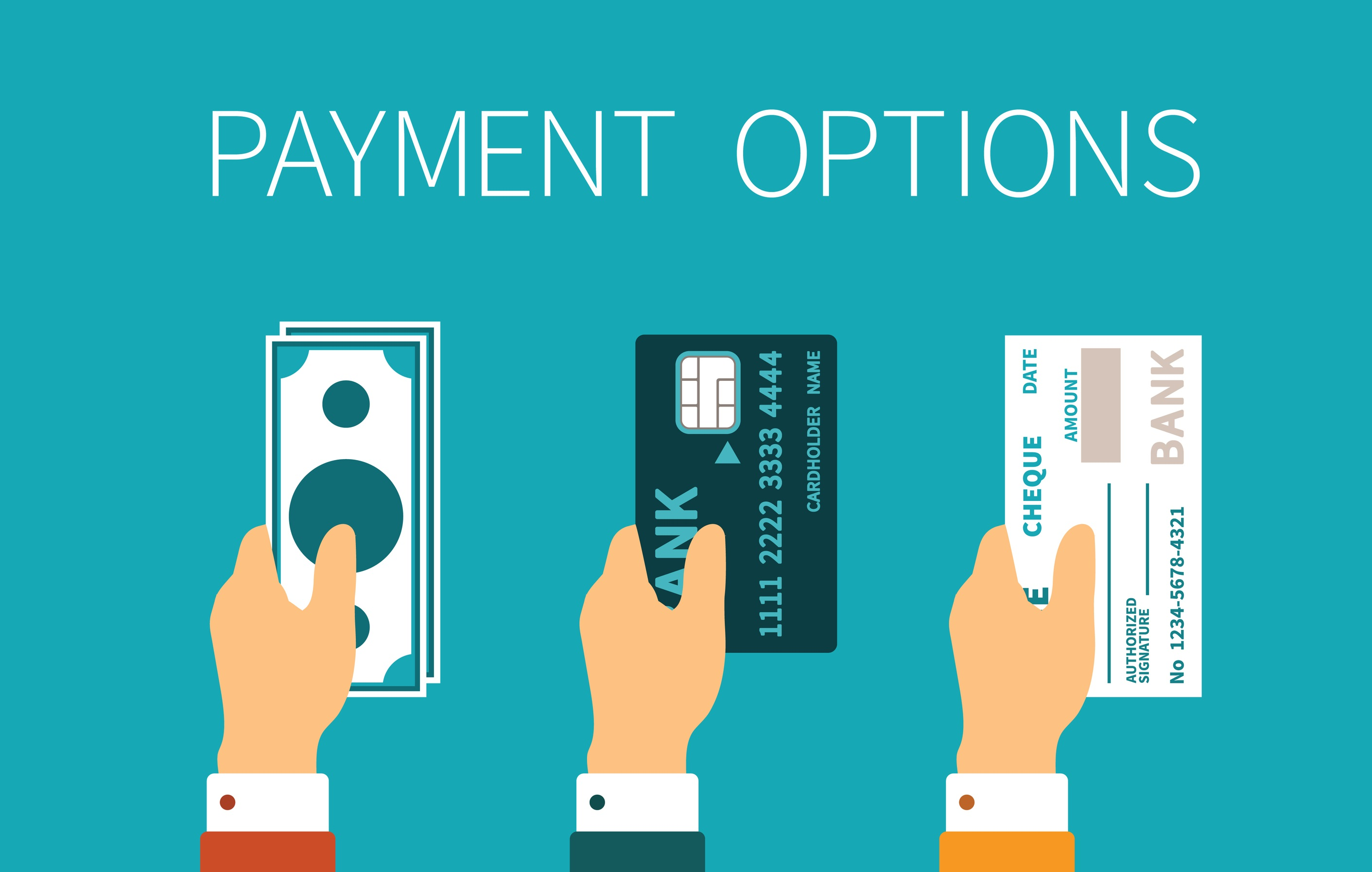 Choosing a Merchant Service Provider – Part Two